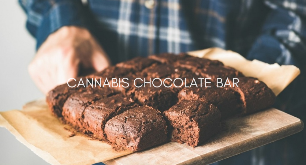 how to make cannabis chocolate guide