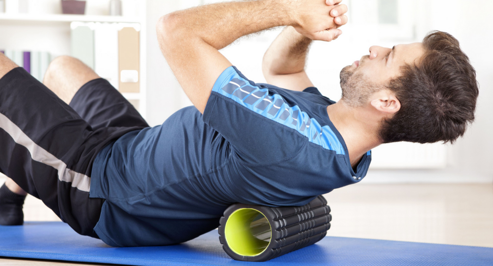 Improve Your Back Pain Starting Today
