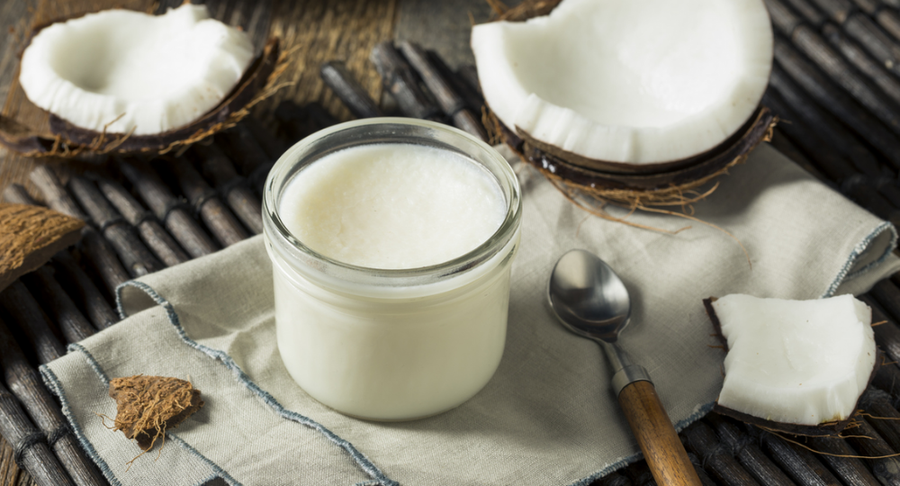 How to make cannabis coconut oil 2020